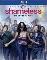 Shameless: Season 04