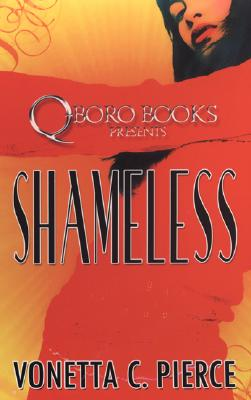 Shameless - Pierce, Vonetta C