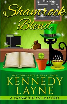 Shamrock Blend - Layne, Kennedy