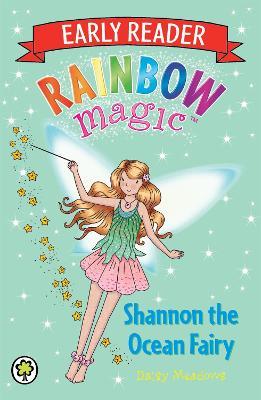 Shannon the Ocean Fairy: Special - Meadows, Daisy