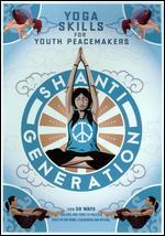 Shanti Generation - Jose Delgado; Michael Kuehnert