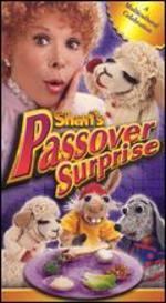 Shari Lewis: Shari's Passover Surprise