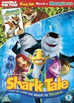 Shark Tale [With Hammy's Hyper-Activity Disc]