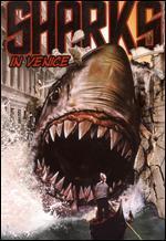 Sharks in Venice