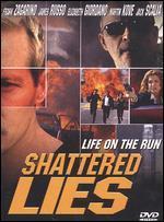 Shattered Lies