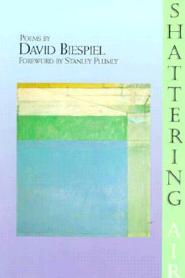 Shattering Air - Biespiel, David