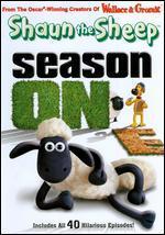 Shaun the Sheep: Series 01