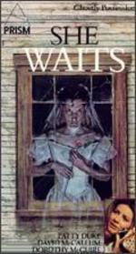 She Waits
