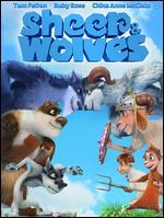 Sheep & Wolves - Andrei Galat; Maxim Volkov