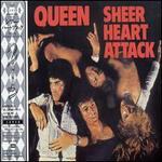 Sheer Heart Attack [Bonus Track]