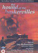 Sherlock Holmes: The Hound of the Baskervilles - Douglas Hickox