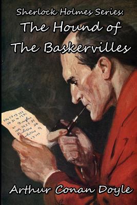 Sherlock Holmes: The Hound of the Baskervilles - Doyle, Arthur Conan, Sir