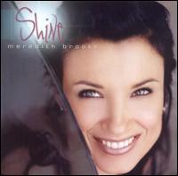 Shine - Meredith Brooks