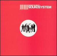 Shiner Massive Sound System - Shiner Massive Sound System