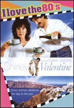 Shirley Valentine [I Love the 80's Edition] [DVD/CD] - Lewis Gilbert