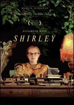 Shirley - Josephine Decker