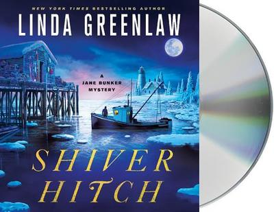 Shiver Hitch - Greenlaw, Linda