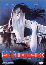 Shock - Mario Bava