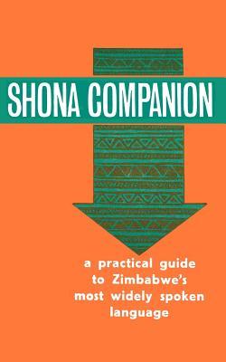 Shona Companion - Dale, D