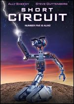 Short Circuit - John Badham