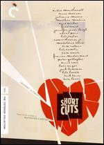 Short Cuts [Criterion Collection] [2 Discs]