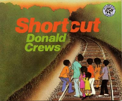 Shortcut - Crews, Donald
