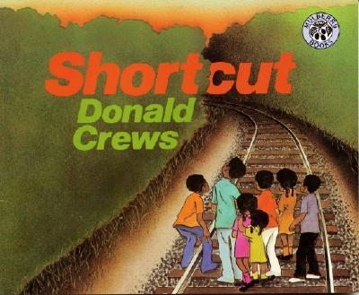 Shortcut -