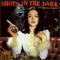 Shots in the Dark - Various Artists