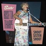 Shout Sister Shout [Proper]