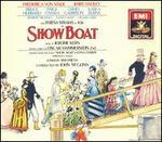 Show Boat [1988 Studio Cast]