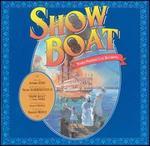 Show Boat [1993 Toronto Revival Cast Premeiere]
