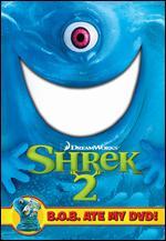 Shrek 2 [WS] [B.O.B. Packaging] - Andrew Adamson; Conrad Vernon; Kelly Asbury