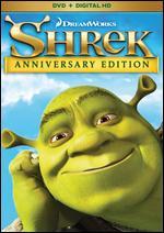 Shrek [Anniversary Edition] - Andrew Adamson; Vicky Jenson