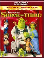 Shrek the Third [HD] - Chris Miller