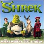 Shrek - Original Soundtrack