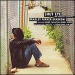Shut Eye (The Composer's Variations)
