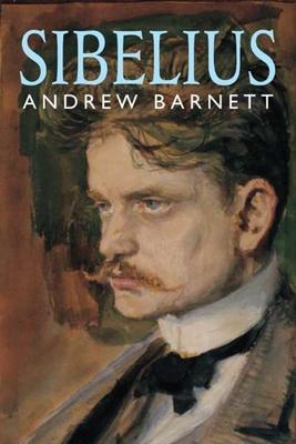 Sibelius - Barnett, Andrew