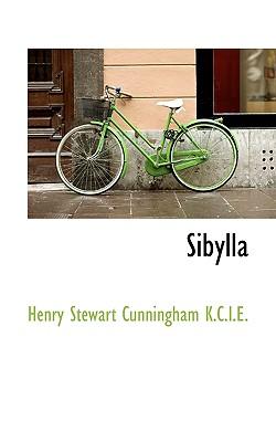 Sibylla - Cunningham, Henry Stewart