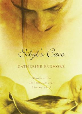 Sibyl's Cave - Padmore, Catherine