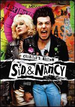 Sid & Nancy [30th Anniversary Edition]