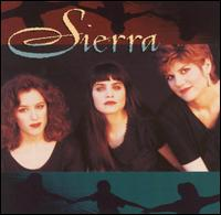 Sierra - Sierra