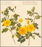 Sigismondo d'India: Primo Libro de Madrigali