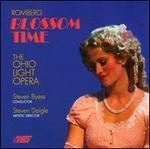 Sigmund Romberg: Blossom Time