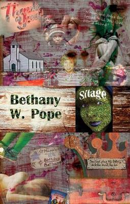 Silage - Pope, Bethany W.