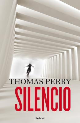 Silencio - Perry, Thomas