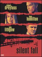 Silent Fall - Bruce Beresford