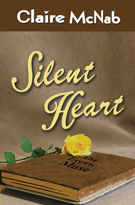 Silent Heart - McNab, Claire