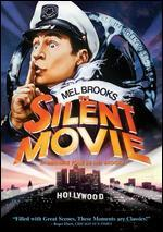 Silent Movie - Mel Brooks