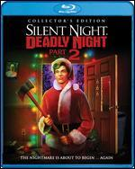 Silent Night, Deadly Night - Part 2 [Blu-ray]
