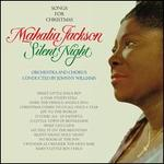 Silent Night: Songs for Christmas
